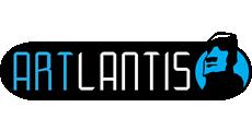 Artlantis s.r.l.