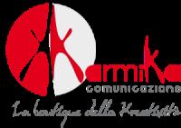 karmika-logo-siti-web