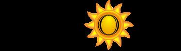 villadelsole-logo